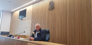 rotary courthouse visit 3