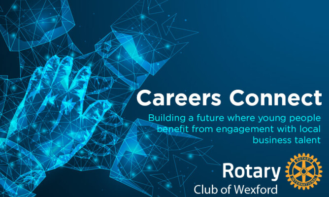 Careers Connect